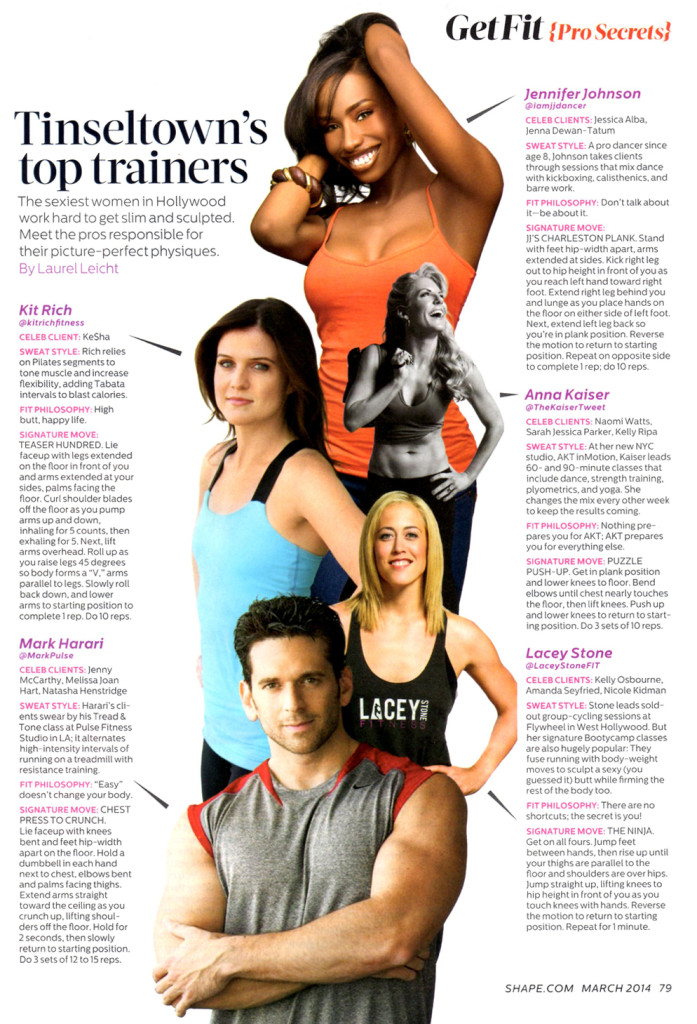 shape-mag-top-trainers-3_5
