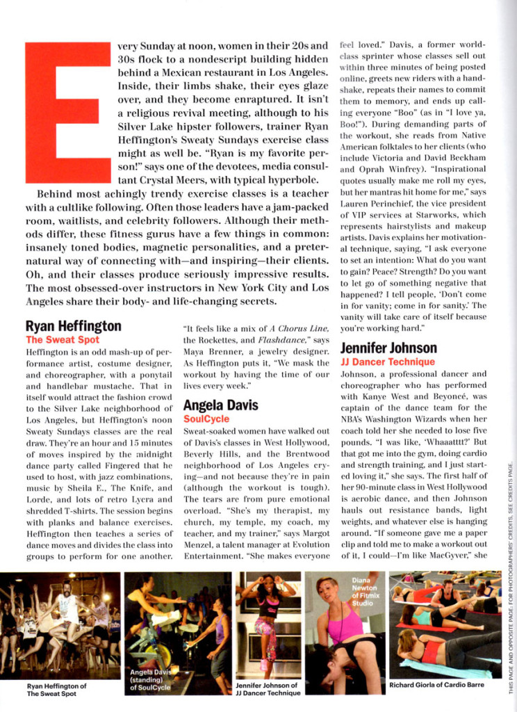 Allure-article-p.1--july-2014